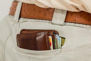 wallet-cash-credit-card-pocket-medium